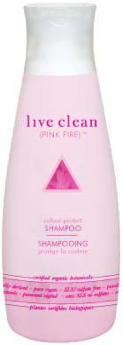 pink-fire1