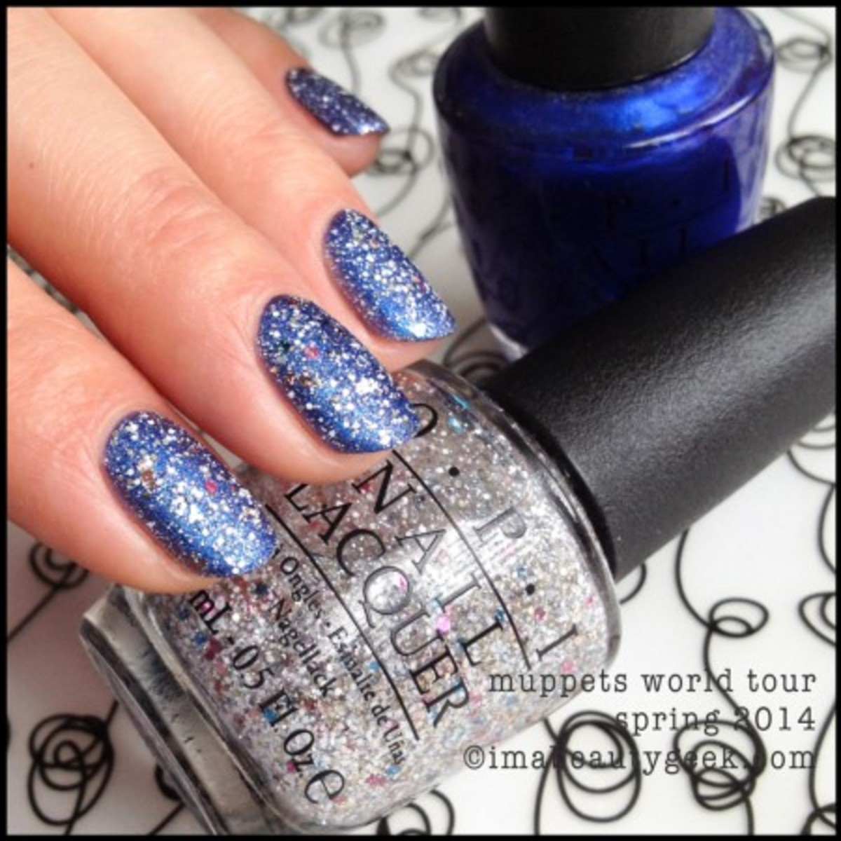 OPI-Muppets-World-Tour-Spring-2014-450x450