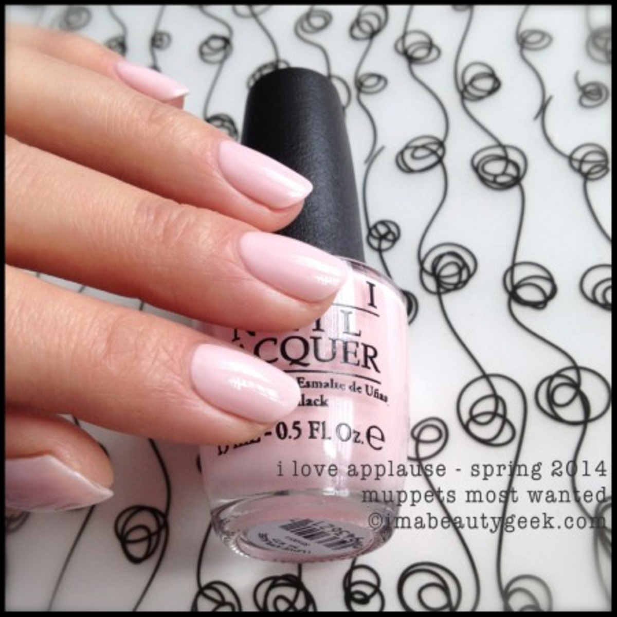 OPI-Muppets-I-Love-Applause-Muppets-Spring-2014-450x450