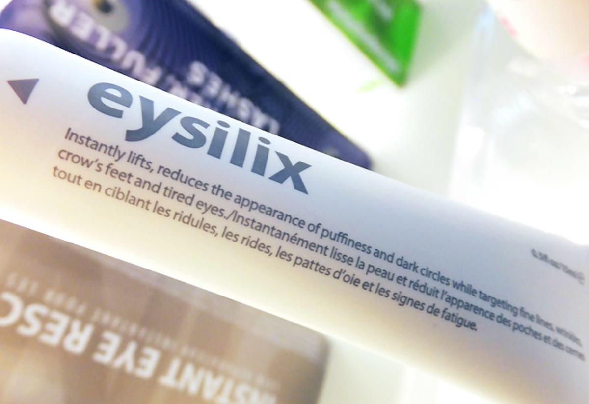 Indeed Labs Eysilix_TIFF
