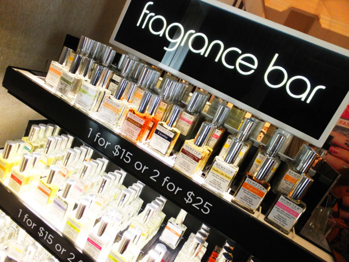 Demeter Fragrance Bar_TIFF