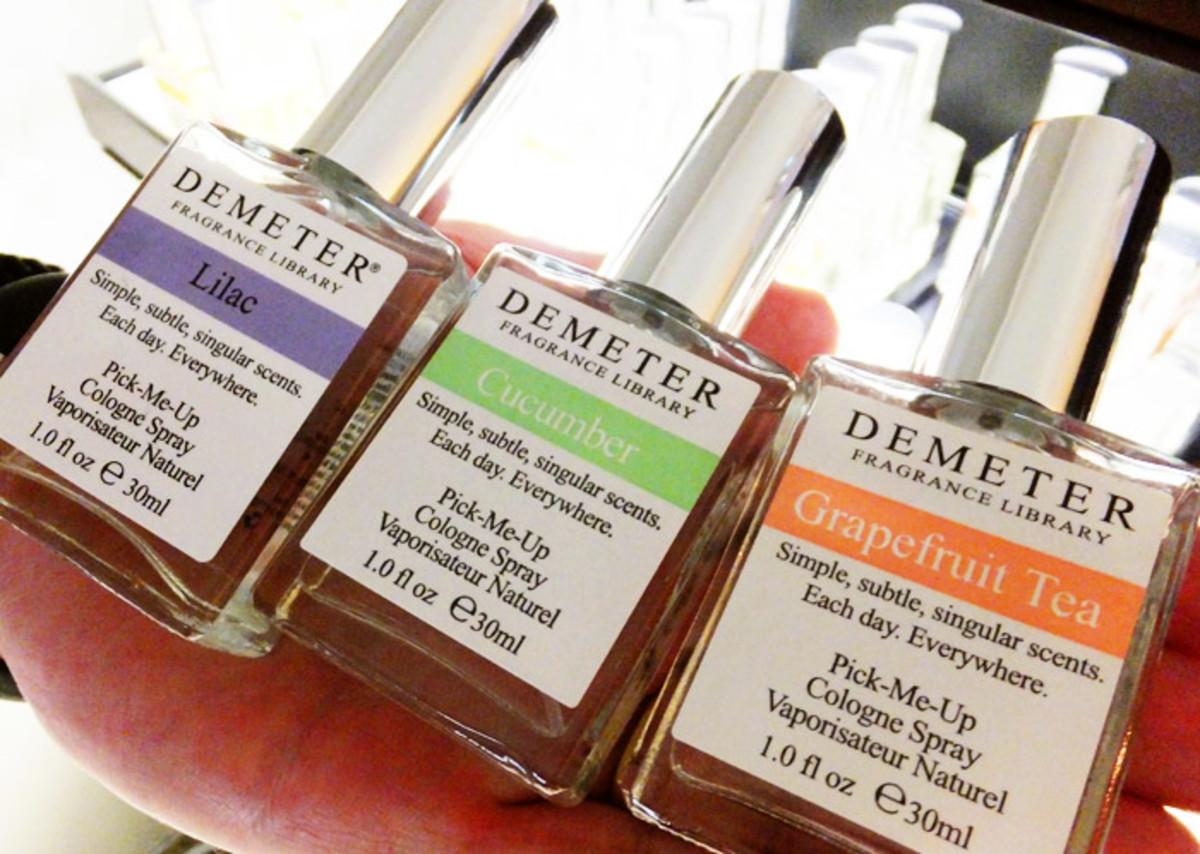 Demeter fragrances_TIFF