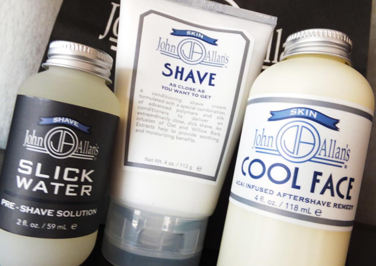 John Allan's shaving for men_TIFF