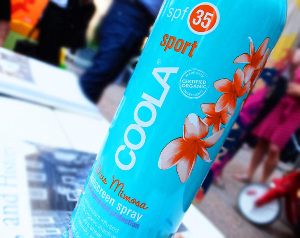 Coola Sport Sunscreen Spray SPF 35_chemical sunscreens