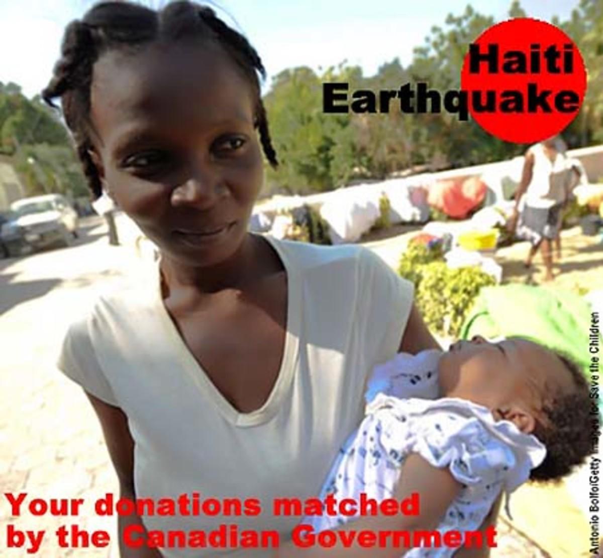 Haiti match banner EN 3