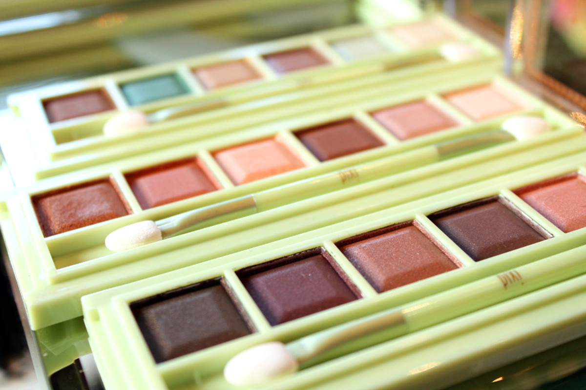 Pixi Spring 2014_Pixi Mesmerizing Mineral Palettes_Target preview