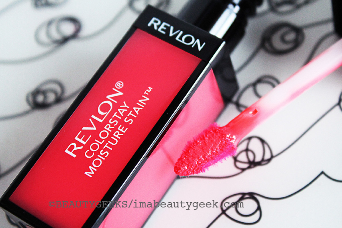 Revlon Colorstay Moisture Stain_Cannes Crush