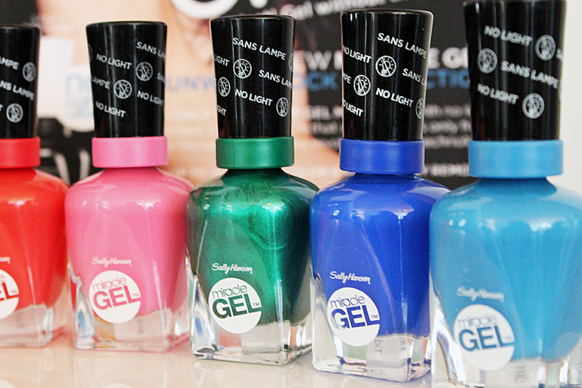 Sally Hansen Miracle Gel_Runway Shock Collection_partial