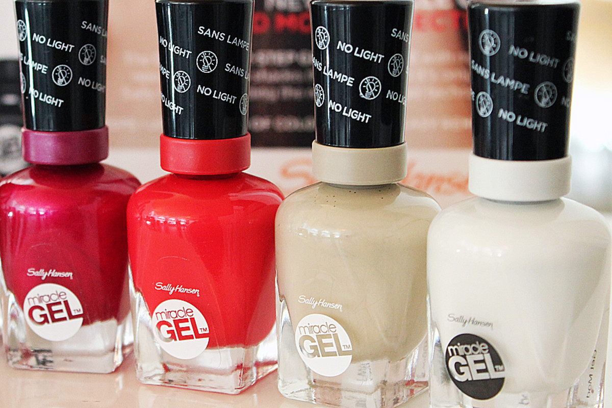 Sally Hansen Miracle Gel_Mad Mod Collection_partial