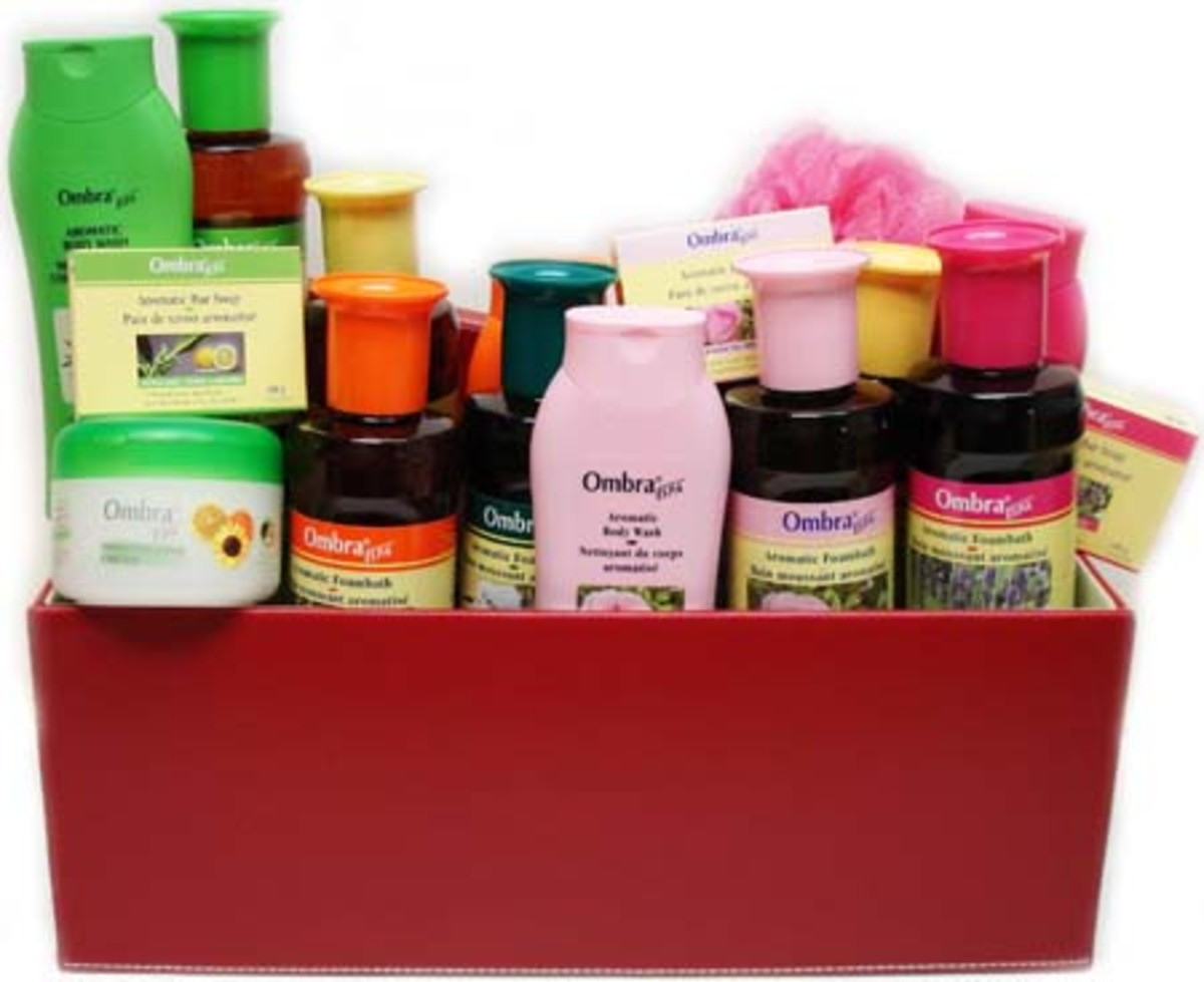 OmbraGiftBasket_$125CAN