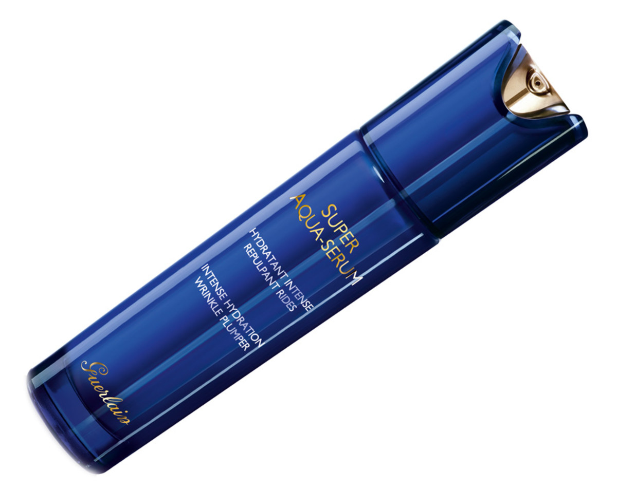 best hydrating serums_guerlain super aqua-serum_imabeautygeek.com