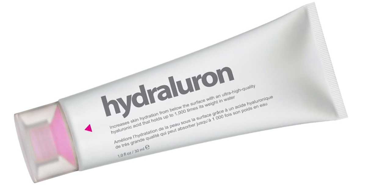 best hydrating serums_indeed labs hydraluron_imabeautygeek.com
