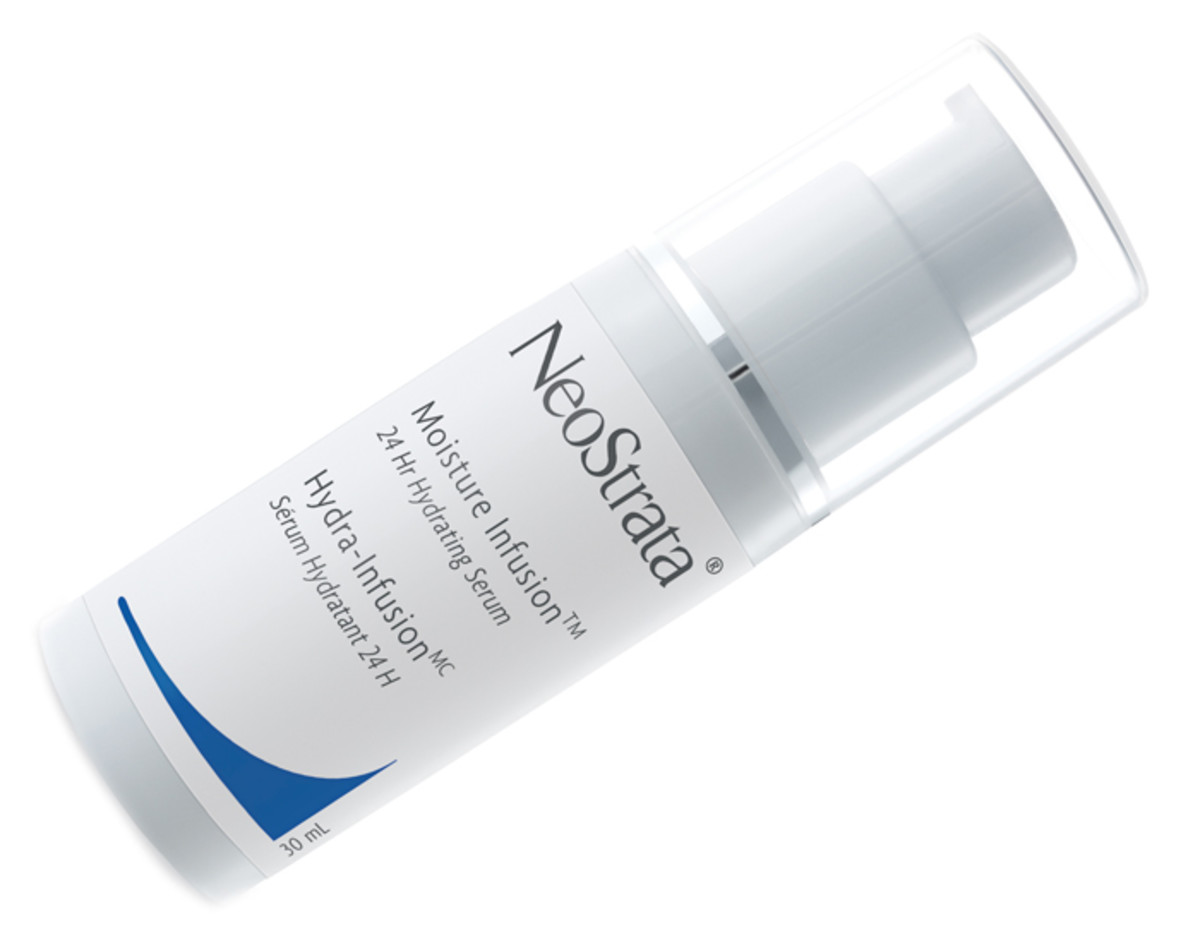 best hydrating serums_neostrata moisture infusion 24 hr hydrating serum_imabeautygeek.com
