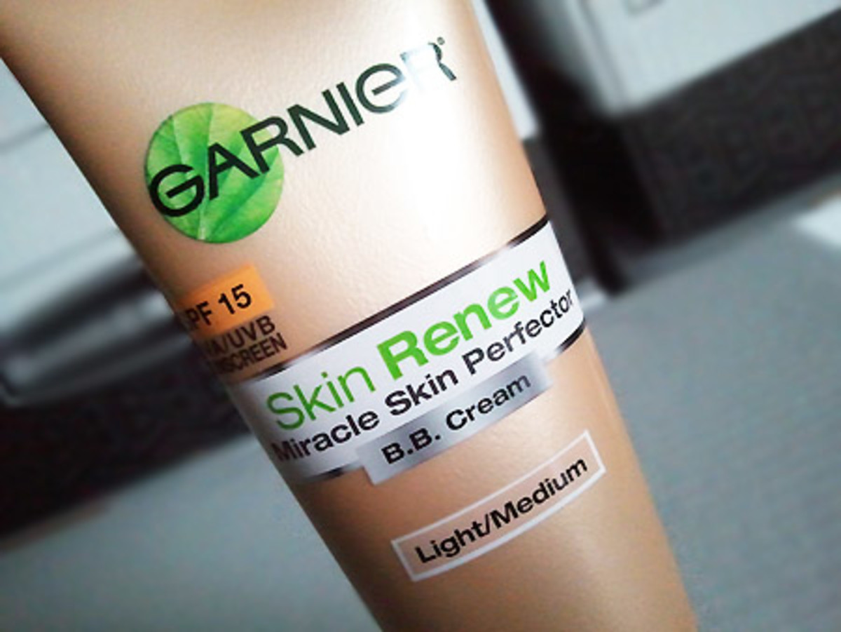 Garnier Skin Renew Miracle Skin Perfector BB Cream_avail in Canada Jan 2012.jpg