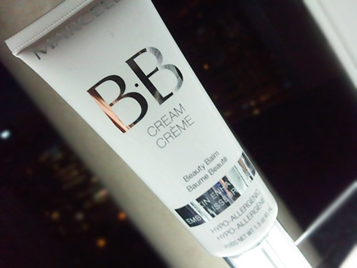 Marcelle BB Cream_avail in Canada Feb 2012