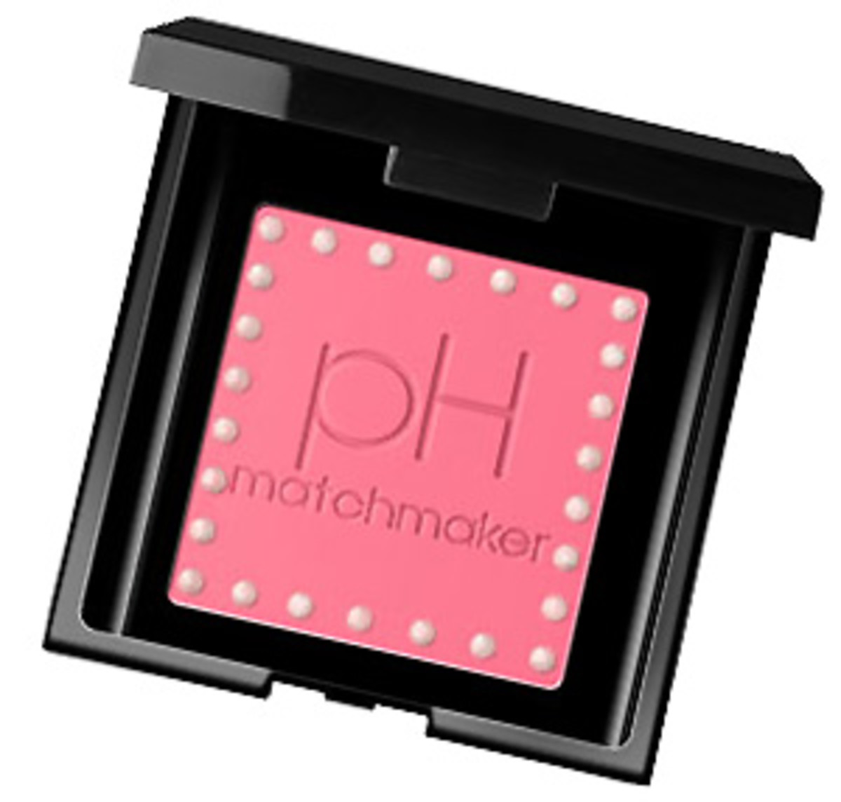 physicians-formula-ph-matchmaker-ph-powered-blush