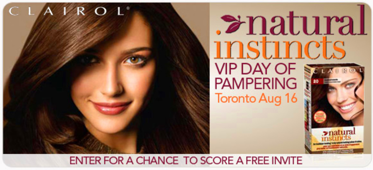 Clairol-Natural-Instincts_Banner_TO