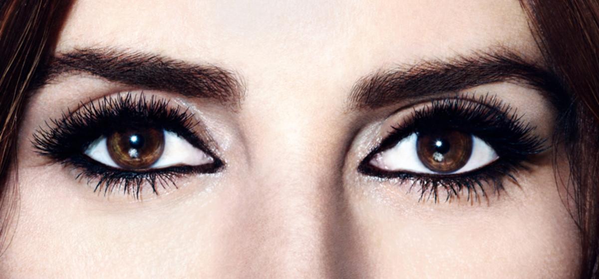 Lancome Grandiose Mascara_google hangout_Penelope Cruz ad image cropped