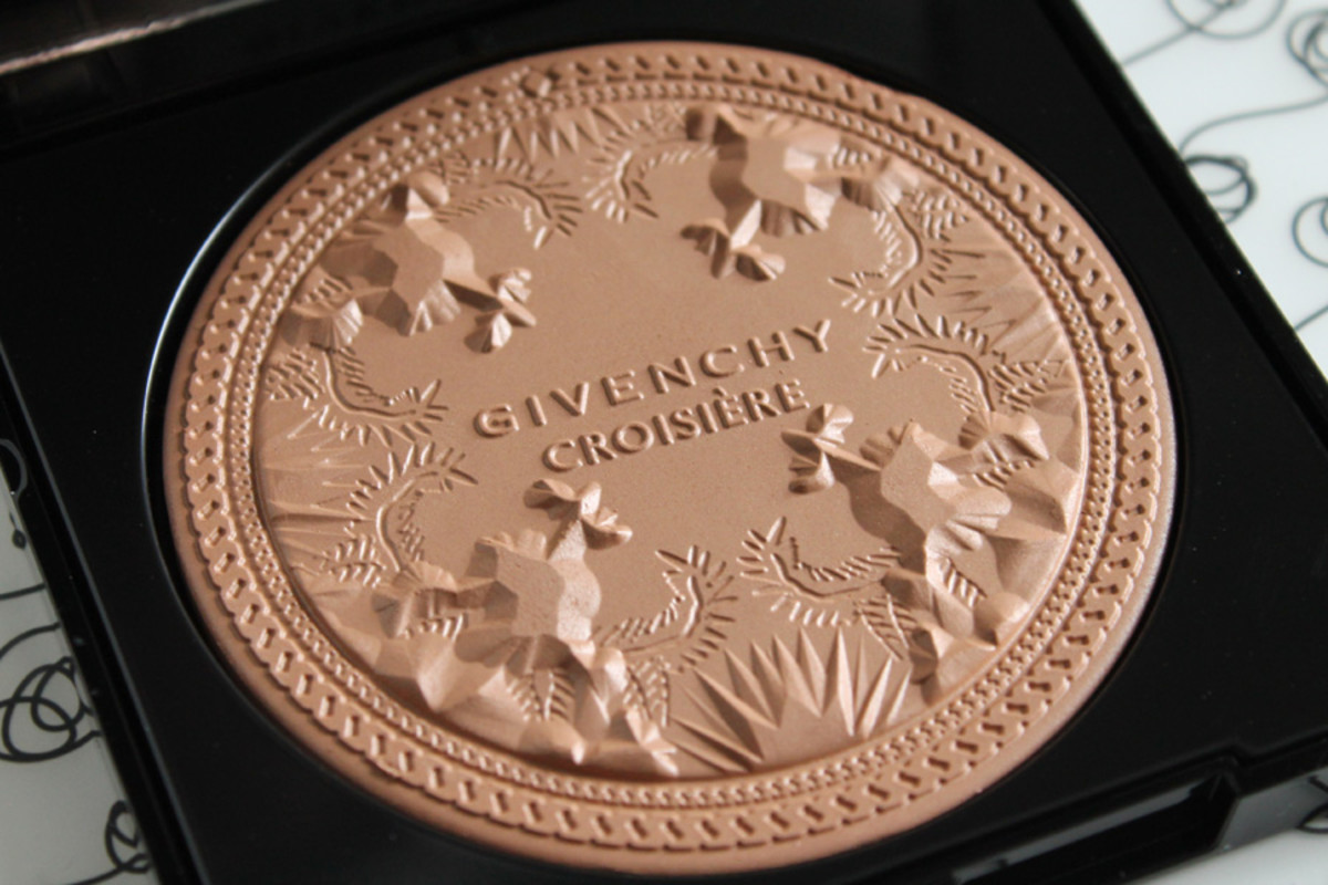 Givenchy Croisiere bronzer_2014