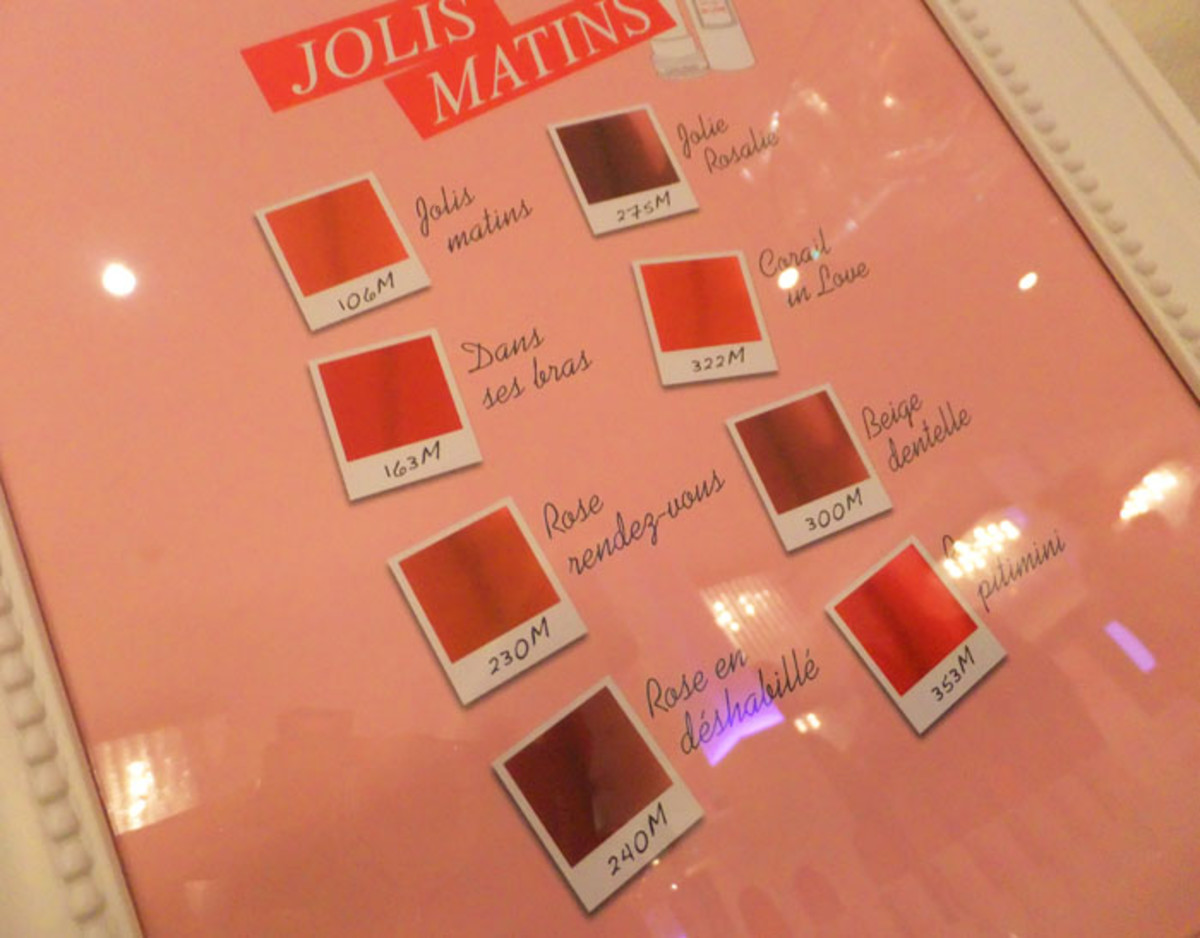 Lancome-Rouge-in-Love-lipstick-Jolie-Matins-shades