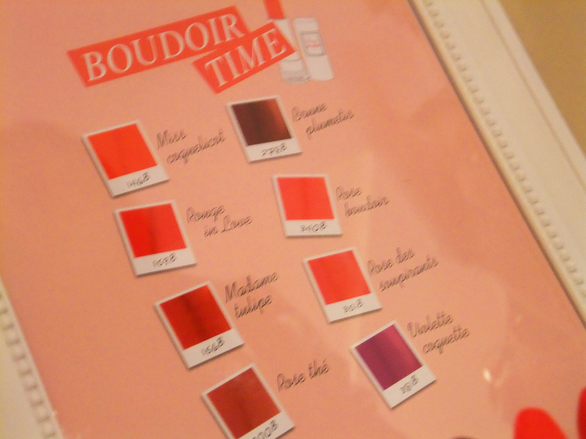 Lancome-Rouge-in-Love-Boudoir-Time-shades