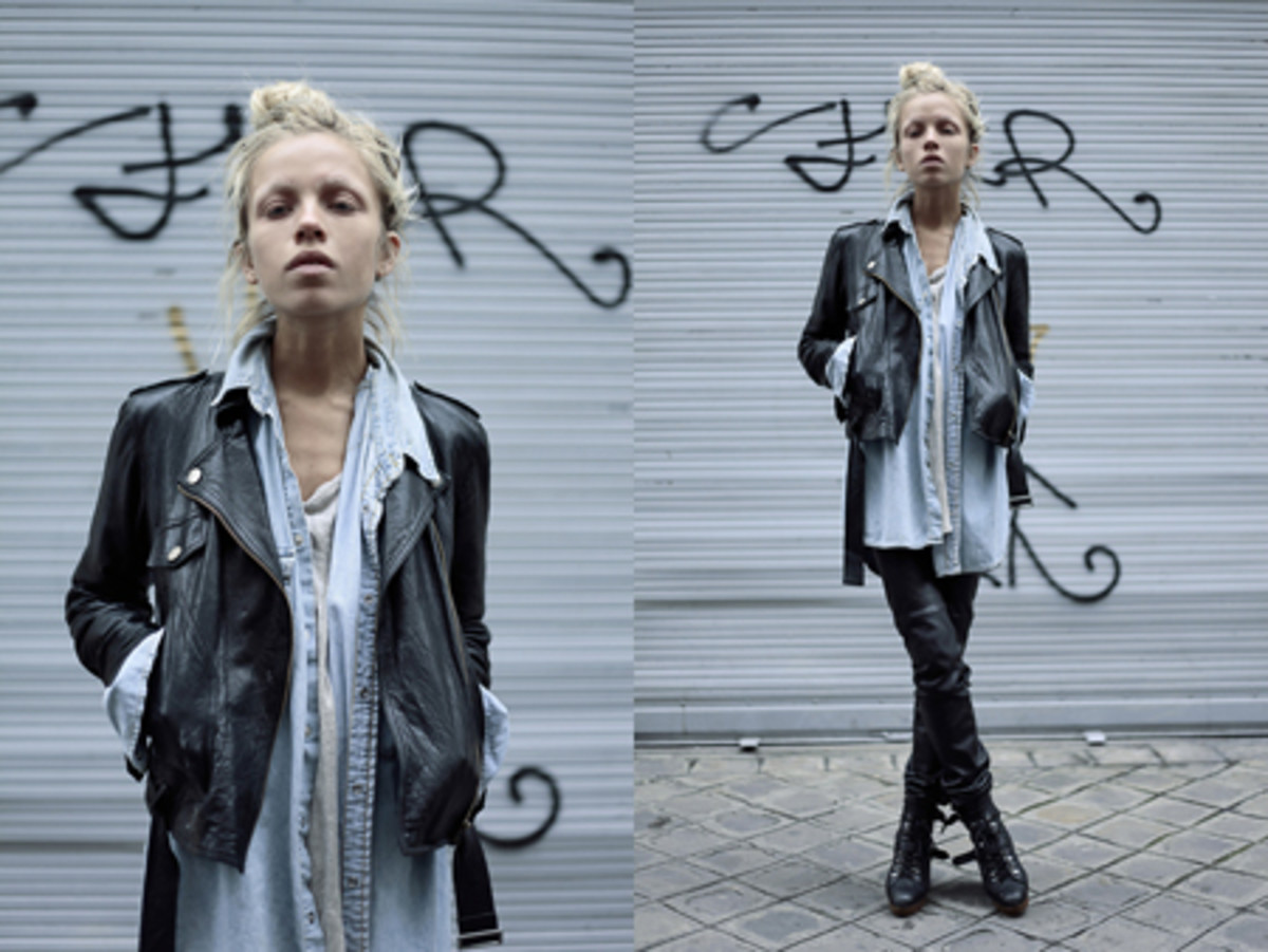 Margeaux Lonnberg_Lookbook.nu