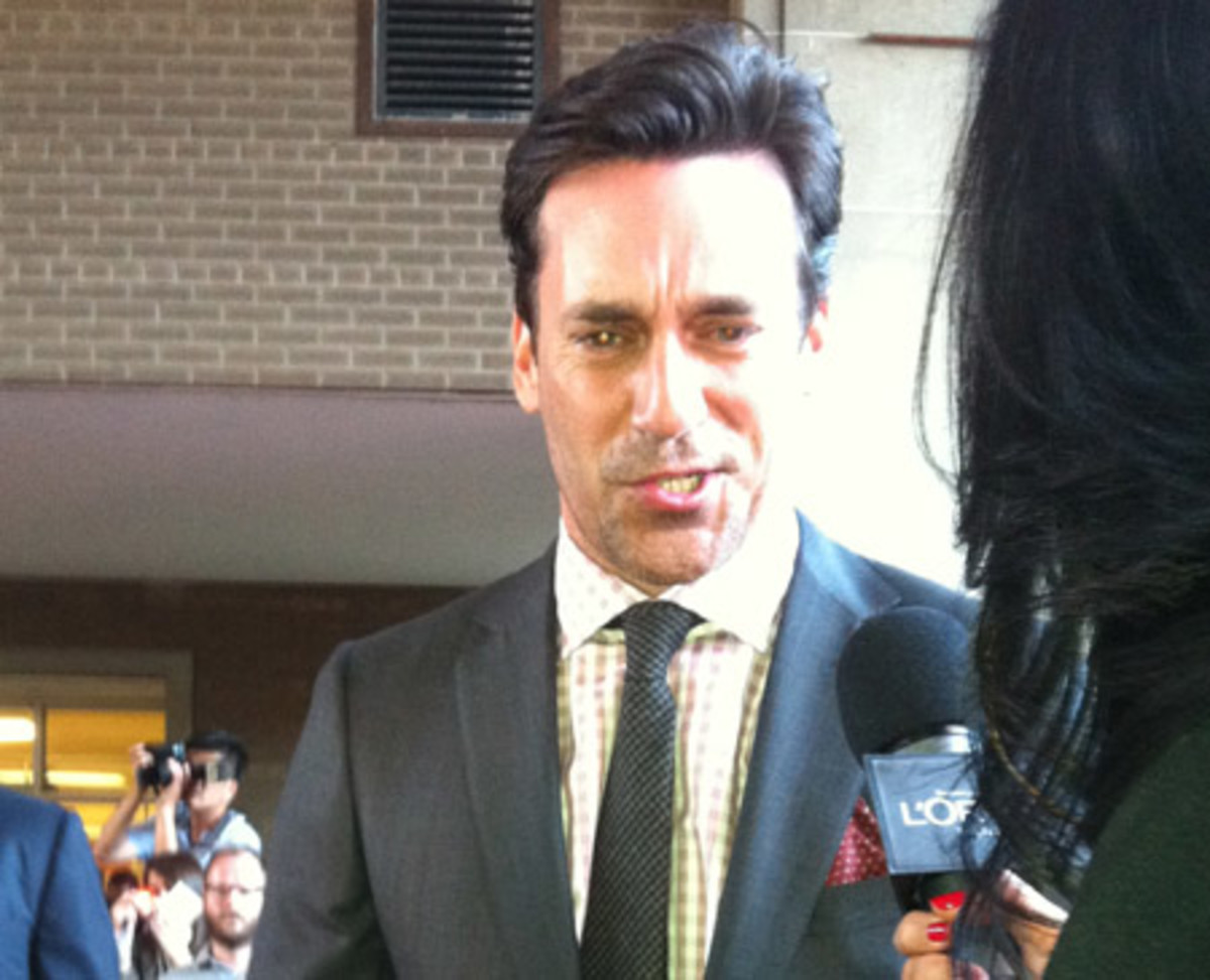 Jon Hamm_Friends w Kids_2
