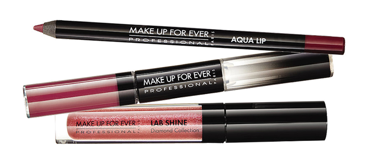 make up for ever 50 shades_Tease-Me-Lip-Trio_Passionate