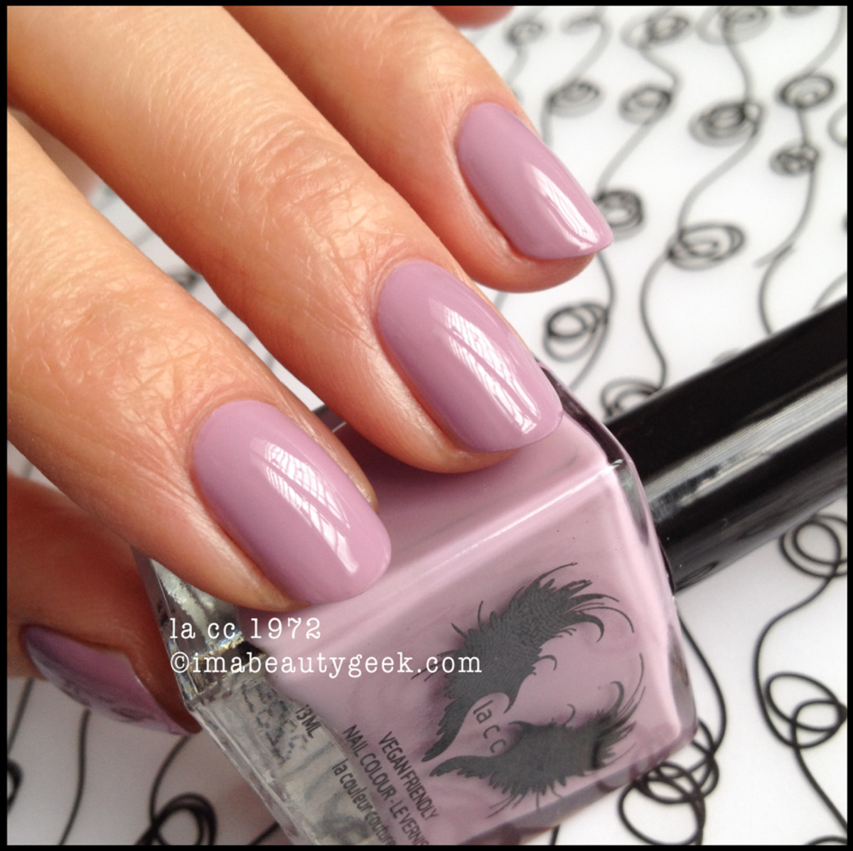 lacc polish 1972 beautygeeks
