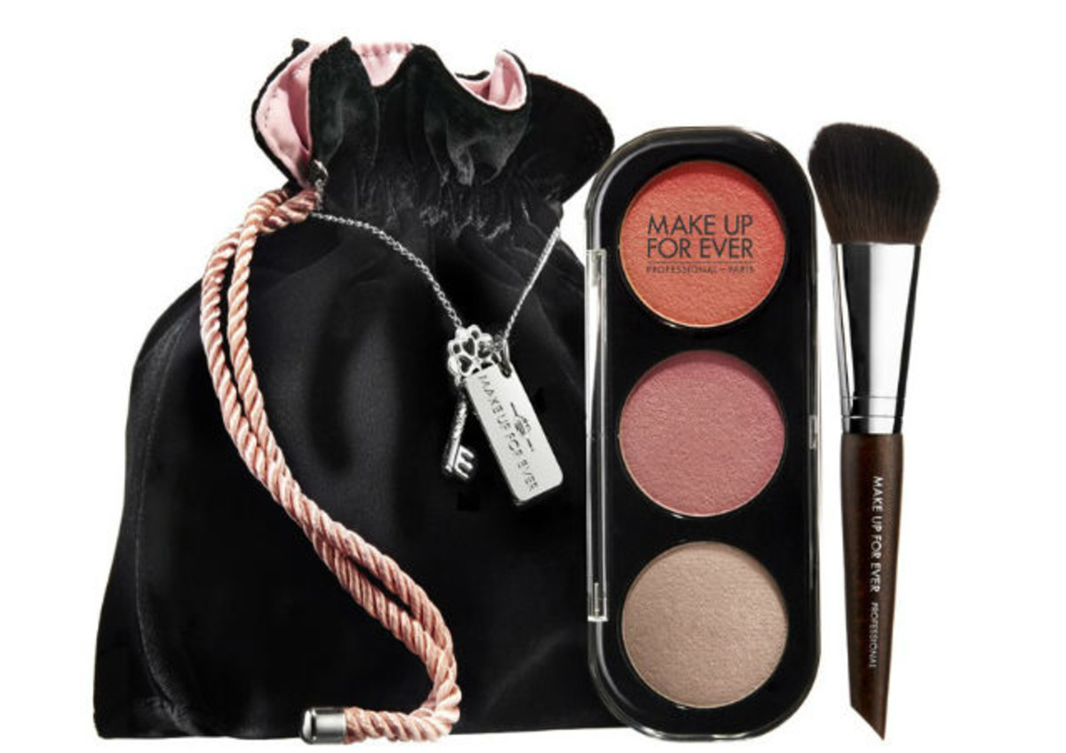 make up for ever_50 shades_Desire Me Blush trio