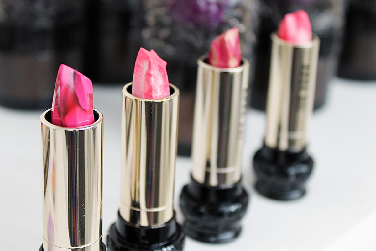 Anna Sui Fall 2014 makeup_Lipstick M 371_370_770_370