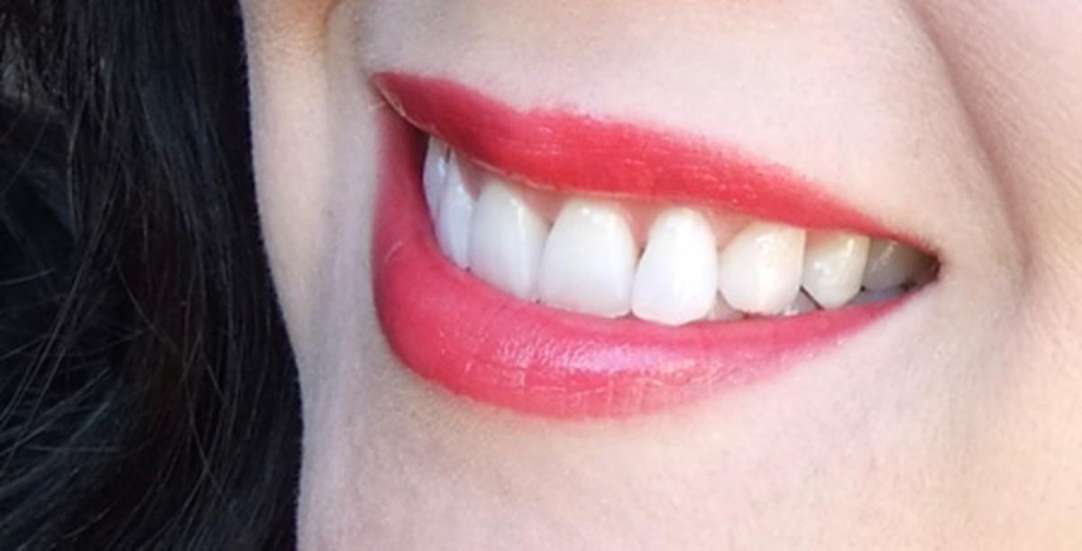 Elizabeth Arden Red Door Red Limited Edition Anniversary Lipstick