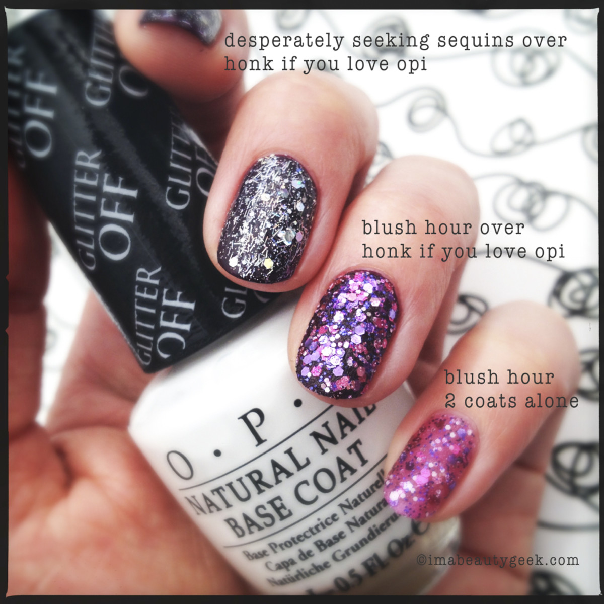OPI Desperately Seeking Sequins_1_ OPI Glitter