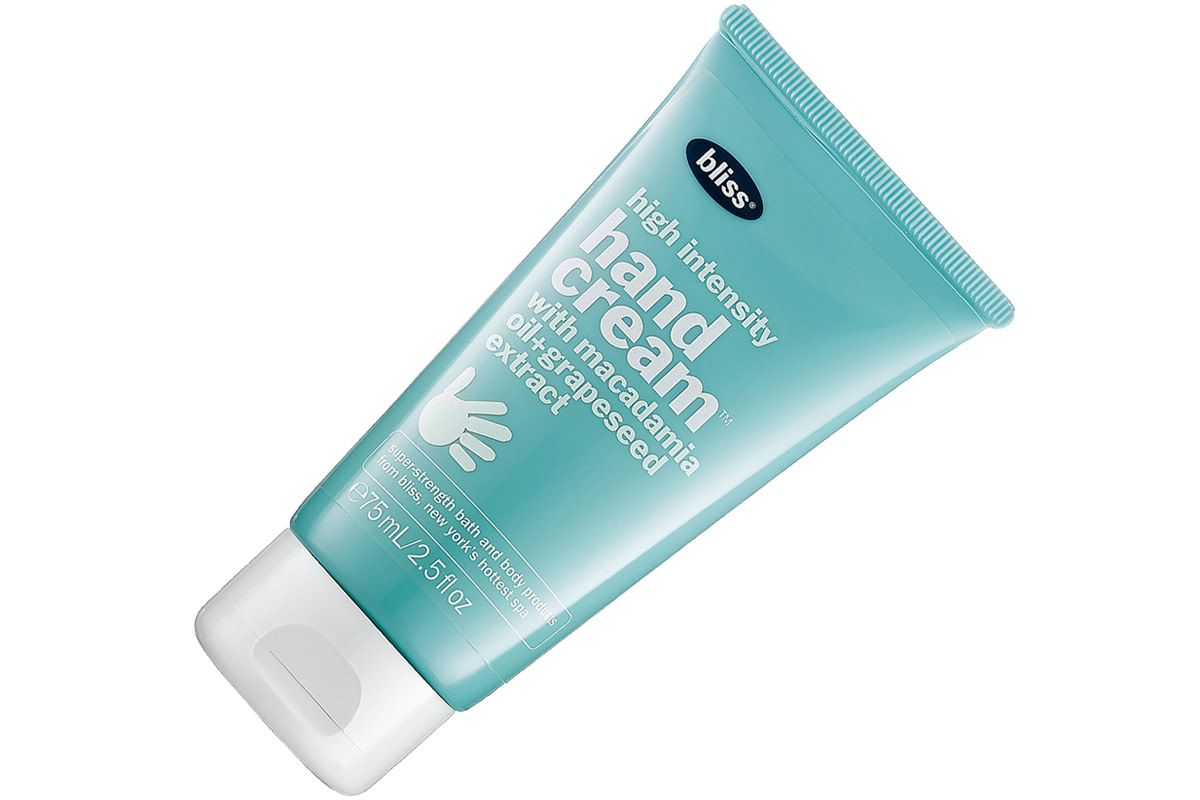 Bliss-High-Intensity-Hand-Cream
