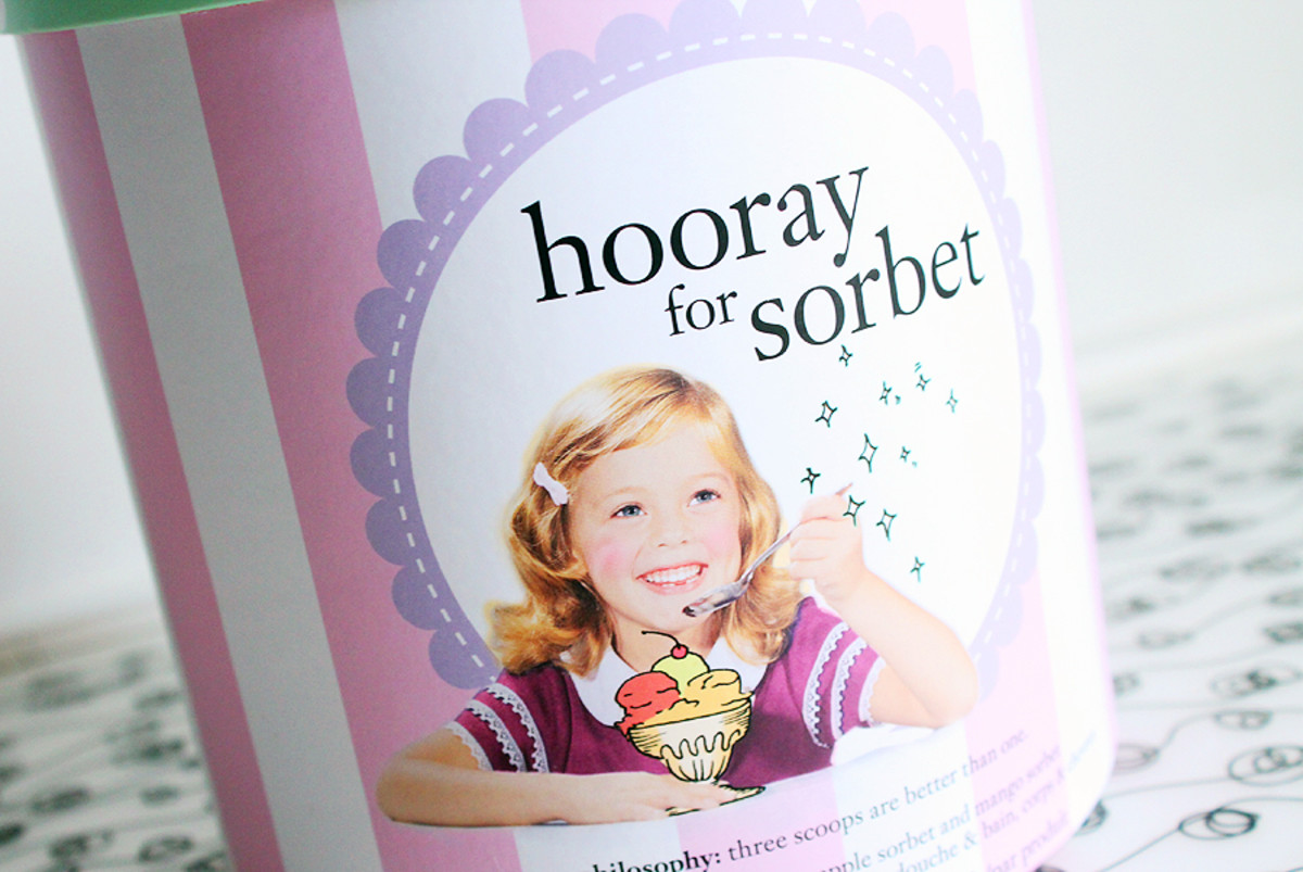 PHILOSOPHY SUMMER_Philosophy Hooray for Sorbet gift set box