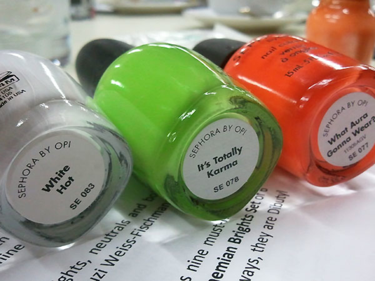 BEAUTYGEEKS_imabeautygeek.com_Sephora-by-OPI_White-Hot_Its-Totally-Karma_What-Aura-Gonna-Wear.jpg
