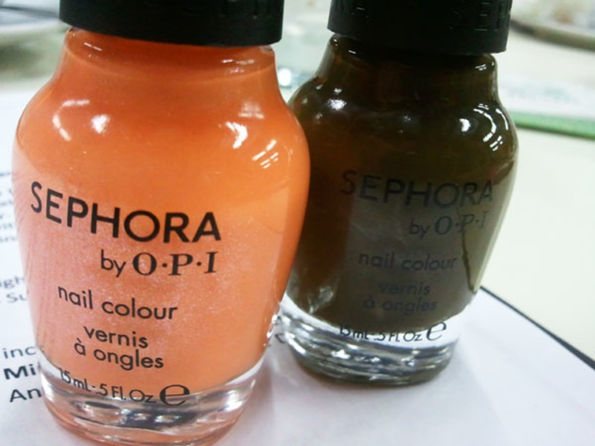BEAUTYGEEKS_imabeautygeek.com_Sephora-by-OPI_Whats-Your-Sign_Happy-Earth-Day-to-Me.jpg