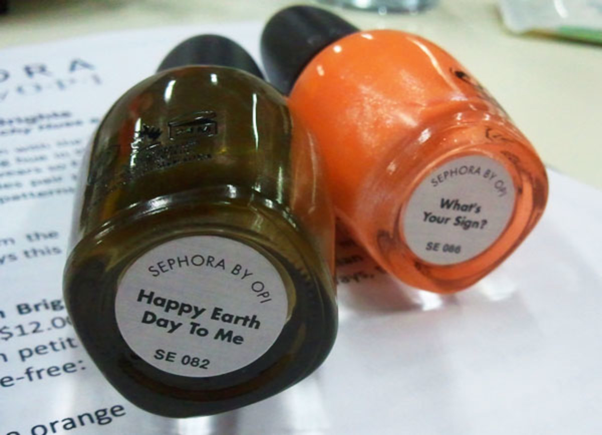BEAUTYGEEKS_imabeautygeek.com_Sephora-by-OPI_Happy-Earth-Day-to-Me_Whats-Your-Sign.jpg
