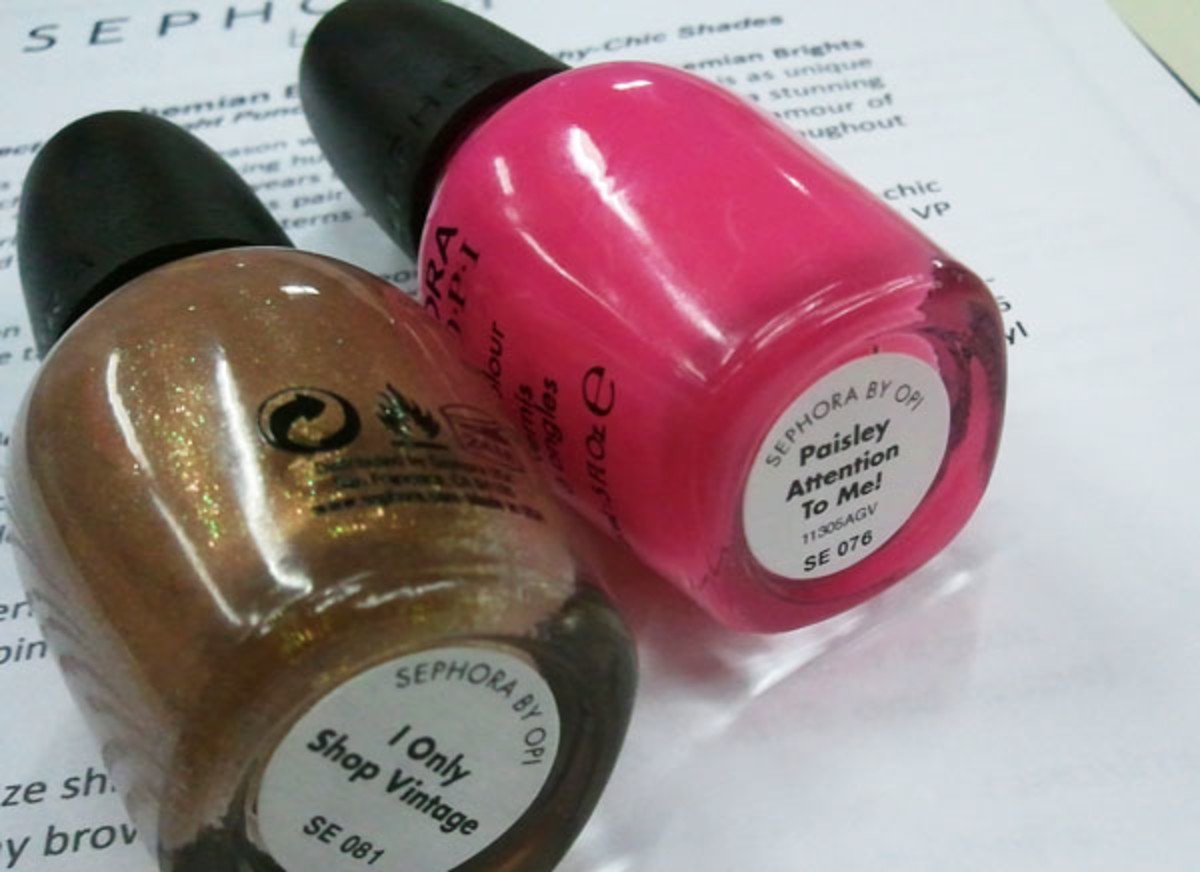 BEAUTYGEEKS_imabeautygeek.com_Sephora-by-OPI_I-Only-Shop-Vintage_Paisley-Attention-To-Me_b.jpg