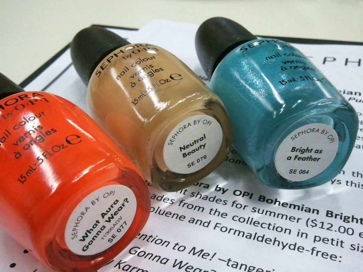 BEAUTYGEEKS_imabeautygeek.com_Sephora-by-OPI_What-Aura-Gonna-Wear_Neutral-Beauty_Bright-as-a-Feather.jpg