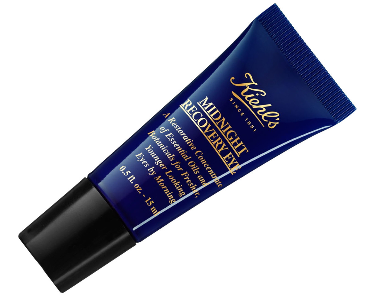Kiehls_Midnight_Recovery_Eye1