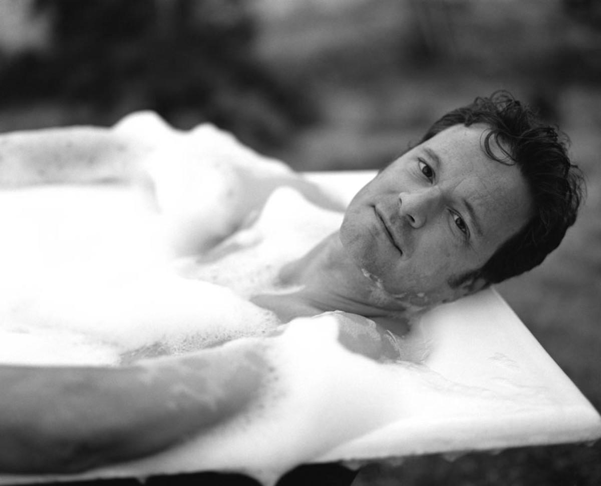 1_Colin Firth_bubble bath