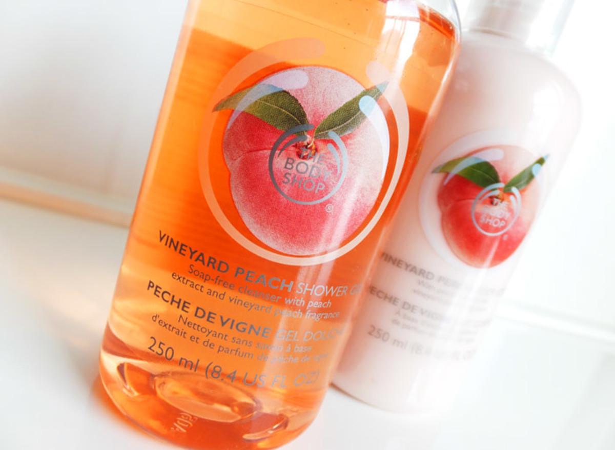 11_The Body Shop_Vineyard Peach