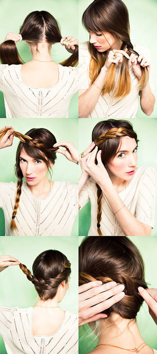 hair-how-to-heidi-braids-cupofjo_photography-by-Jamie-Beck