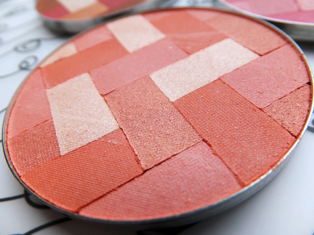 Maybelline Master Hi-Light blush_corals