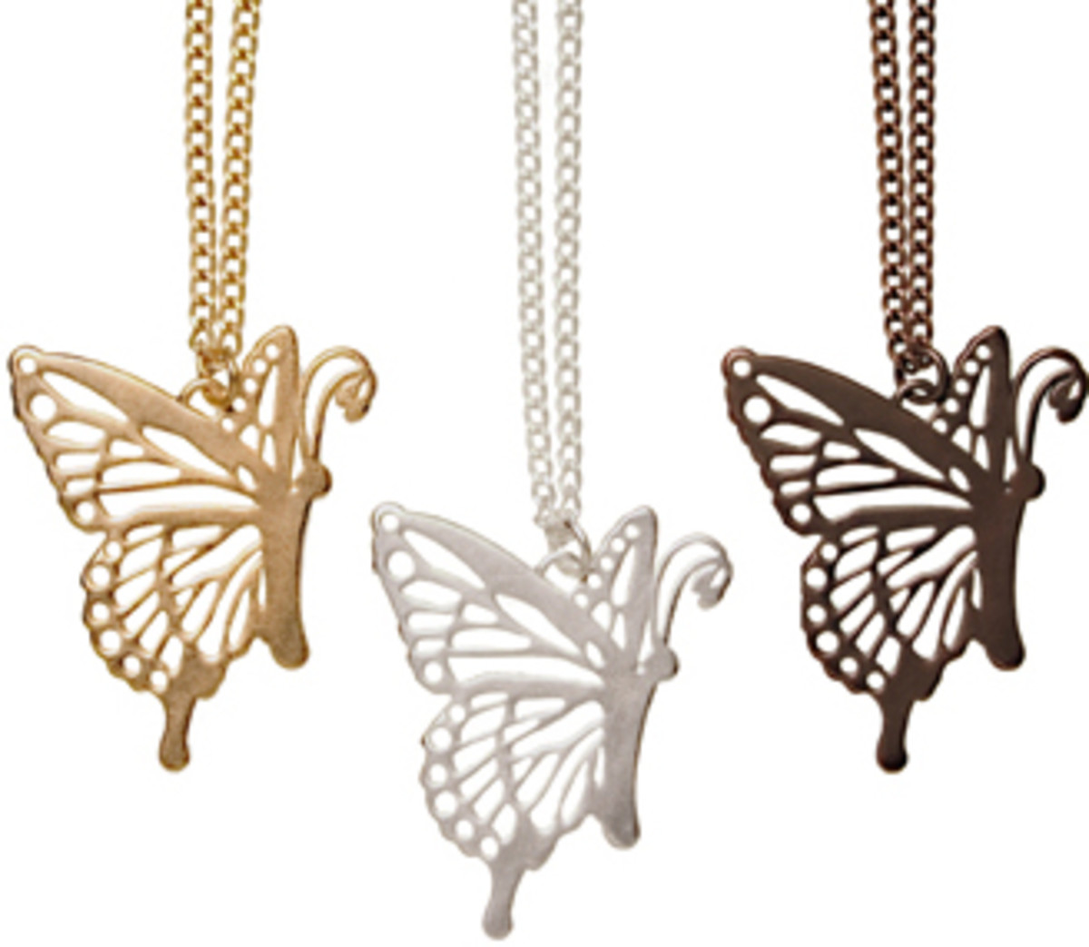 mariposa-necklaces