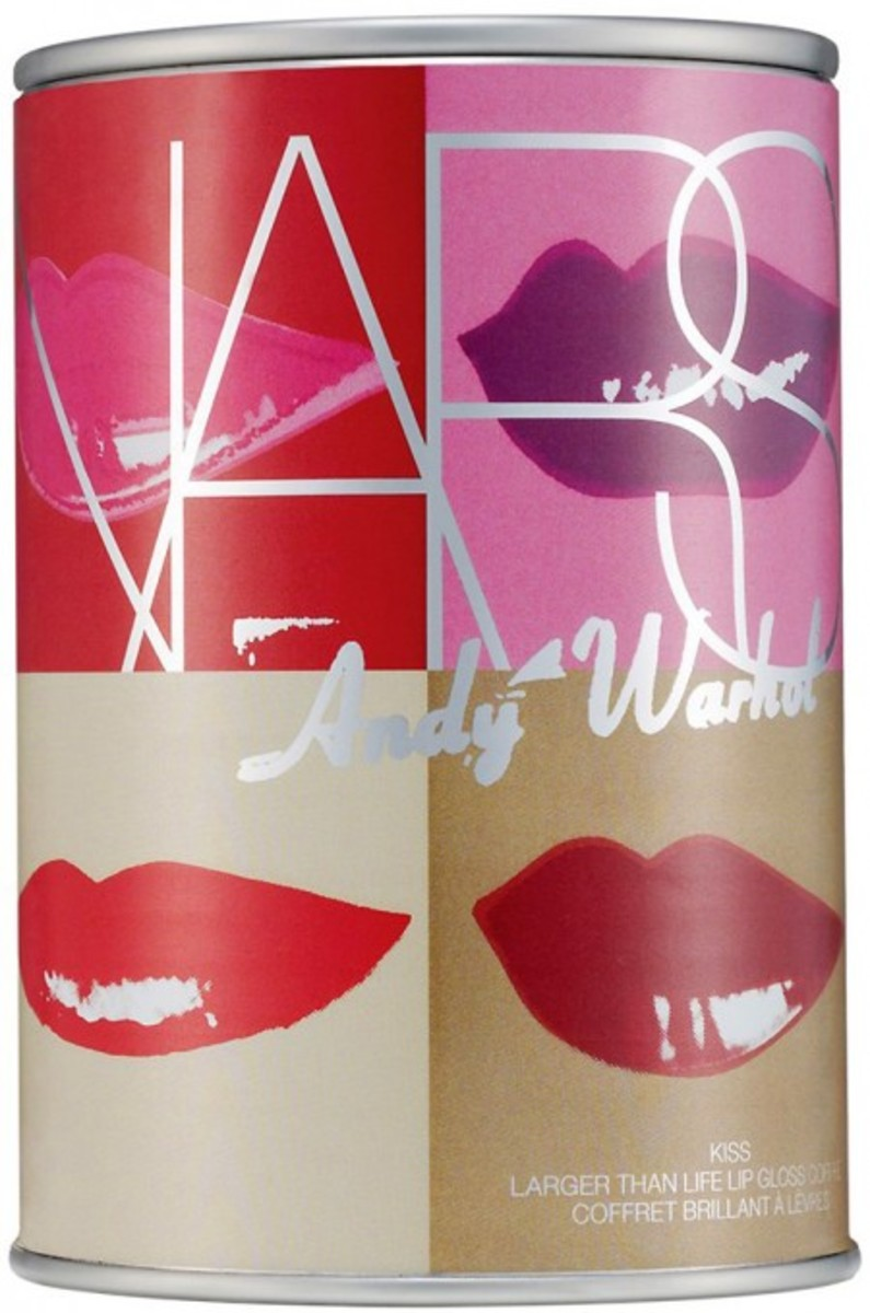 NARS-Andy-Warhol_Sephora_Kiss-Larger-Than-Life-Lip-Gloss-tin-450x679