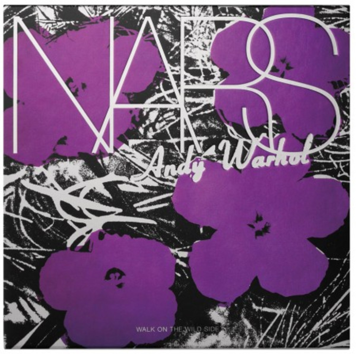 NARS-Andy-Warhol_Sephora_Walk-on-the-Wild-Side_front-450x447