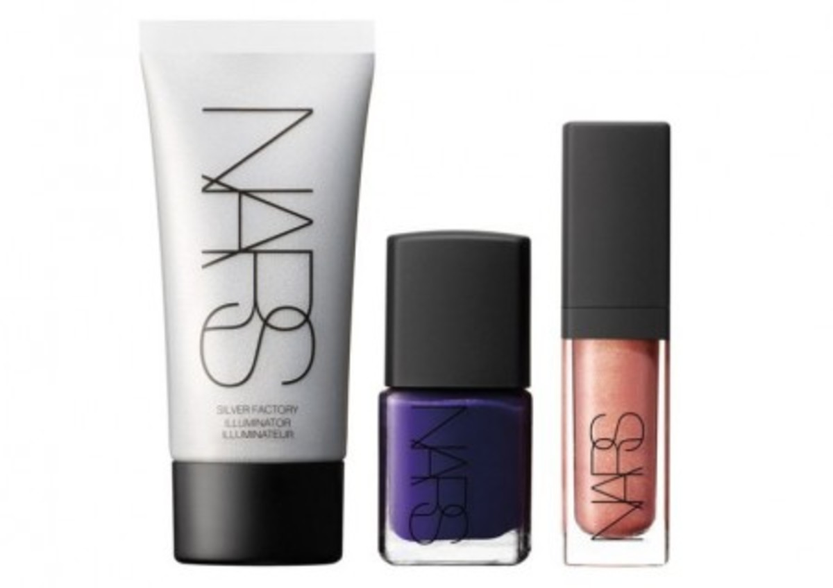 NARS-Andy-Warhol_Sephora_Walk-on-the-Wild-Side-450x318