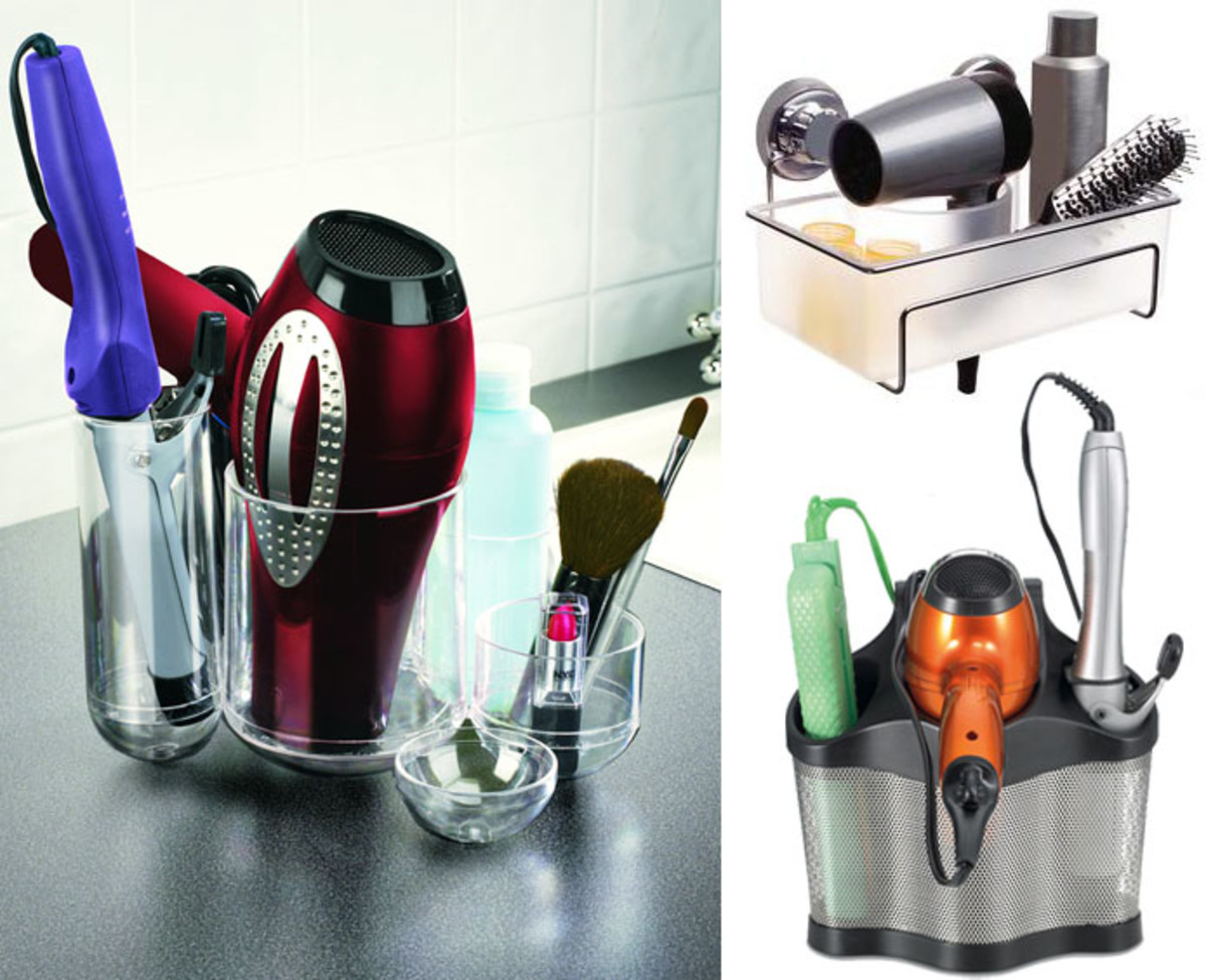 hair dryer and appliance organizers or caddies_Solutions_Home Depot_Solutions_not as good as a Style & Go cabinet IMO.jpg